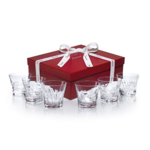 Everyday Baccarat Classic, Baccarat