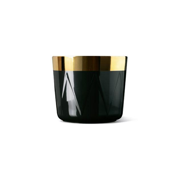 Sip of Gold Circus black, Sieger by Fürstenberg
