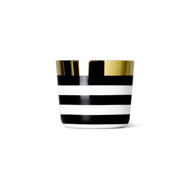 Sip of Gold black & white, Sieger by Fürstenberg