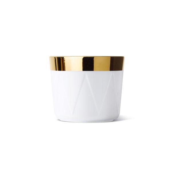 Sip of Gold Circus white, Sieger by Fürstenberg