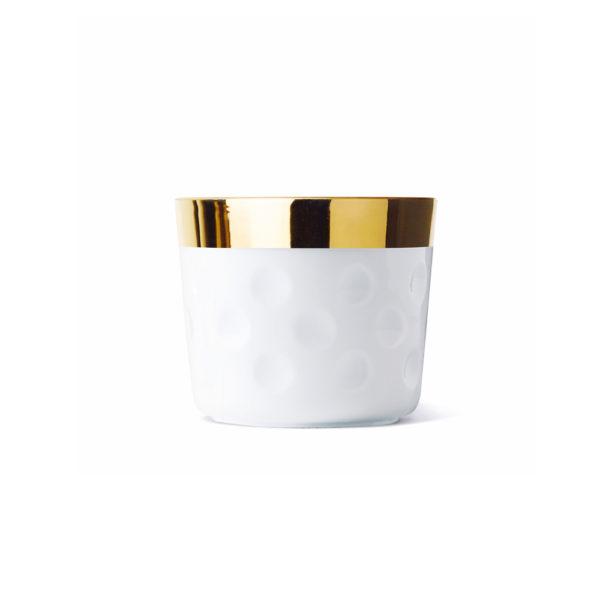 Sip of Gold Moon white, Sieger by Fürstenberg