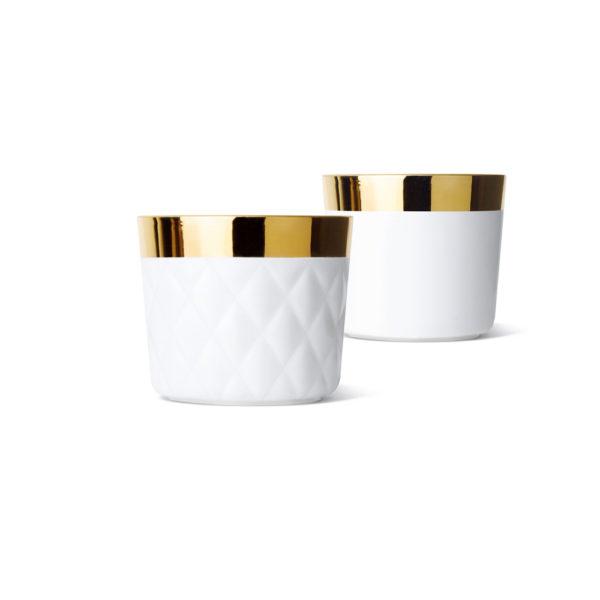 Sip of Gold white, Sieger by Fürstenberg