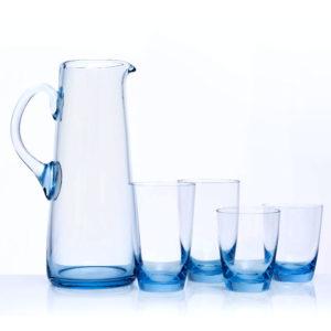 Kristallglas - Italia - Moser - Stamm Vertriebs GmbH - Österreich