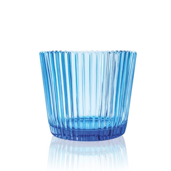 Kristallglas - Julia - Moser - Stamm Vertriebs GmbH - Österreich