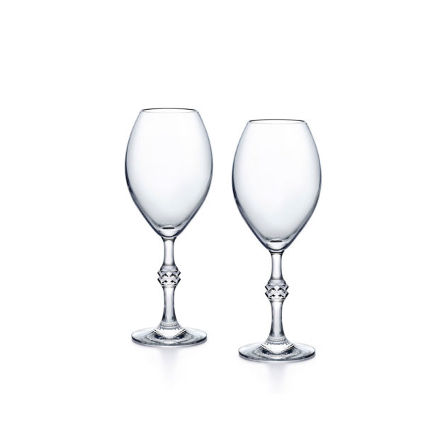 Kristallglas - Champagnerglaeser - JCB Passion - Baccarat - Stamm Vertriebs GmbH aus Österreich