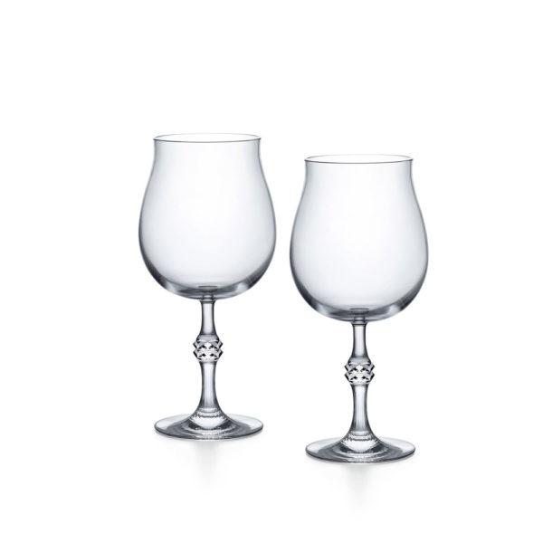 Kristallglas - Weinglaeser - JCB Passion - Baccarat - Stamm Vertriebs GmbH aus Österreich