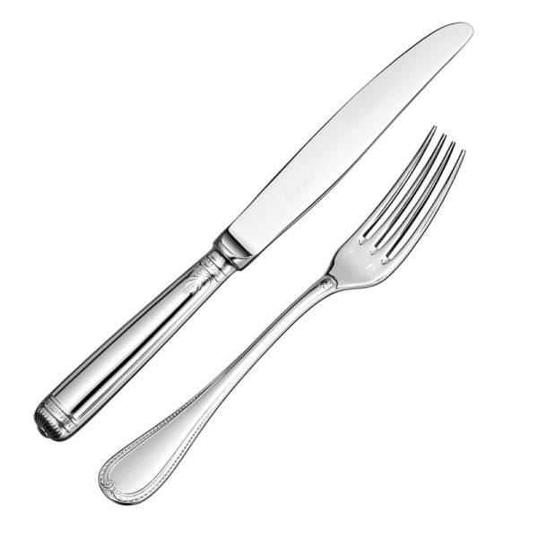 Cutlery - Malmaison - Christofle - Stamm Vertriebs GmbH Austria
