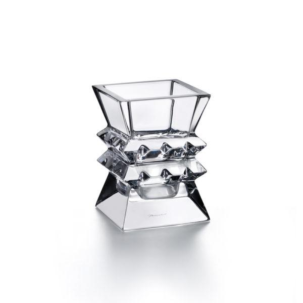 Kristallglas - Vase - Colombine - Baccarat - Stamm Vertriebs GmbH aus Österreich
