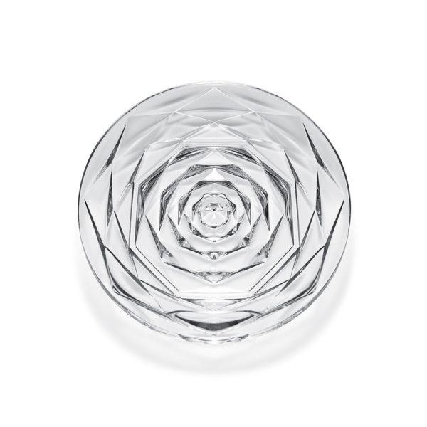 Kristallglas - Swing - Baccarat - Stamm Vertriebs GmbH aus Österreich