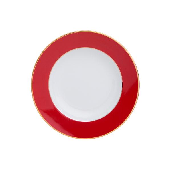 Porzellan - Sous le Soleil - Legle - Stamm Vertriebs GmbH aus Österreich